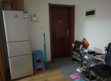 泰莱16区2室1厅1卫65.82㎡二手房