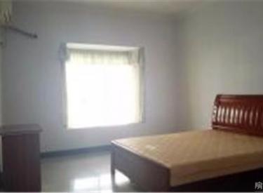 泰莱16区2室2厅1卫85㎡二手房