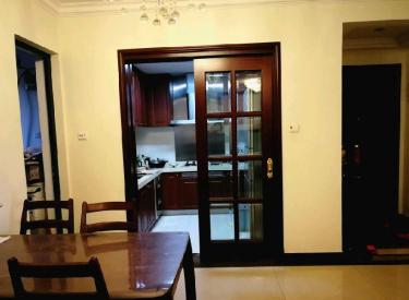 沈阳恒大绿洲二期4室2厅2卫170.00㎡二手房