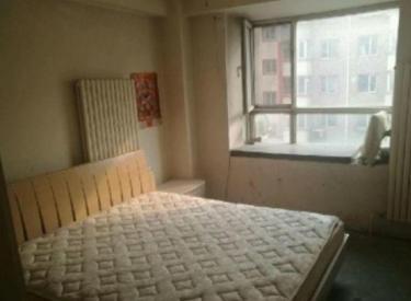 阳光嘉园2室1厅1卫75.59㎡二手房