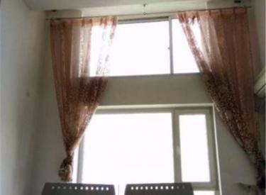 东方俪城1室1厅1卫50㎡二手房