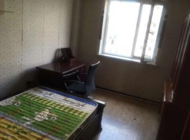东方俪城2室2厅1卫100㎡全明户型二手房