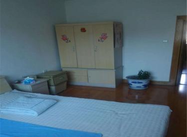 永泰小区2室1厅1卫58㎡二手房