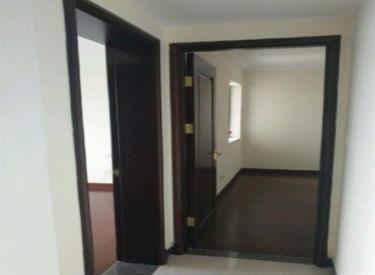 沈阳恒大绿洲三期2室2厅1卫98.00㎡二手房