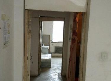 宏发三千院2室1厅1卫69.00㎡二手房