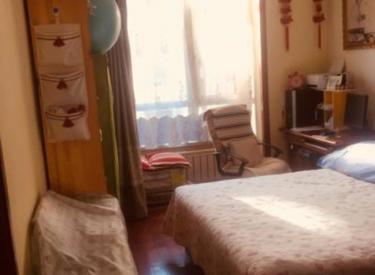 东环时代花园2室2厅1卫二手房
