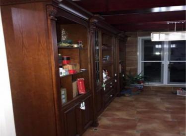 中海寰宇天下GB区5室3厅3卫131.00㎡二手房
