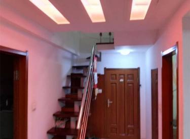 东油馨村4室1厅2卫137.00㎡二手房