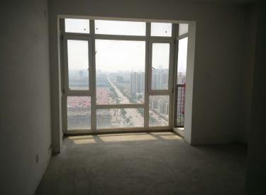 陵东城建北尚A区首府新城,不把山不临街,单价五千看房方便二手房
