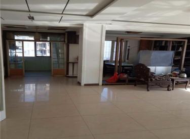 汇宝国际花园A区3室2厅1卫124.00㎡二手房