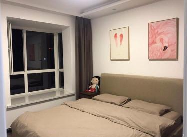 美好名流印象3室2厅2卫137.00㎡二手房