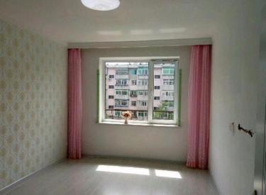 滑翔五小区1室1厅1卫43.05㎡二手房