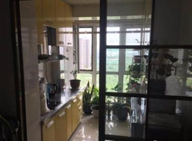 新加坡城1室1厅1卫62.00㎡二手房
