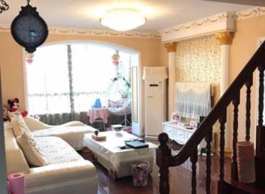 鑫丰俪城5室3厅2卫115.00㎡二手房