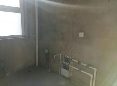 博荣水立方4室3厅2卫185.00平二手房
