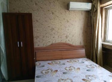温州城1室1厅1卫54.00㎡二手房