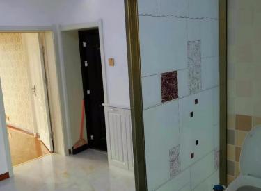 丰乐小区2室1厅1卫56㎡二手房