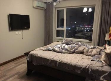 金地·铂悦3室2厅2卫131.00㎡二手房