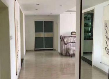 新沈小区3室2厅1卫178.00㎡二手房