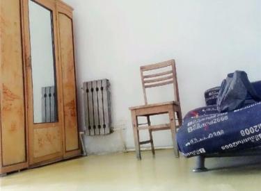 紫荆花西社区2室1厅1卫53.00㎡二手房