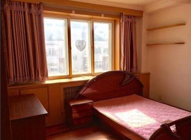 紫荆花东区3室2厅2卫133.00㎡二手房