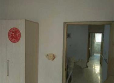 紫荆花西社区2室1厅1卫51.98㎡二手房