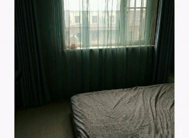 龙净都市阳光1室1厅1卫41.00㎡二手房