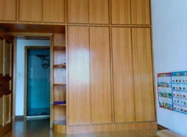 中房上东花墅牡丹园(一期)3室2厅1卫134.00㎡二手房