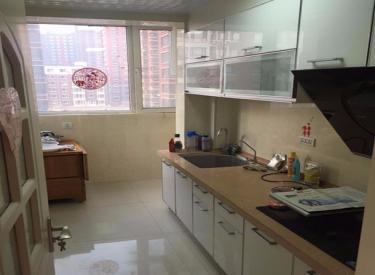三江·紫香园2室1厅1卫80.00㎡二手房