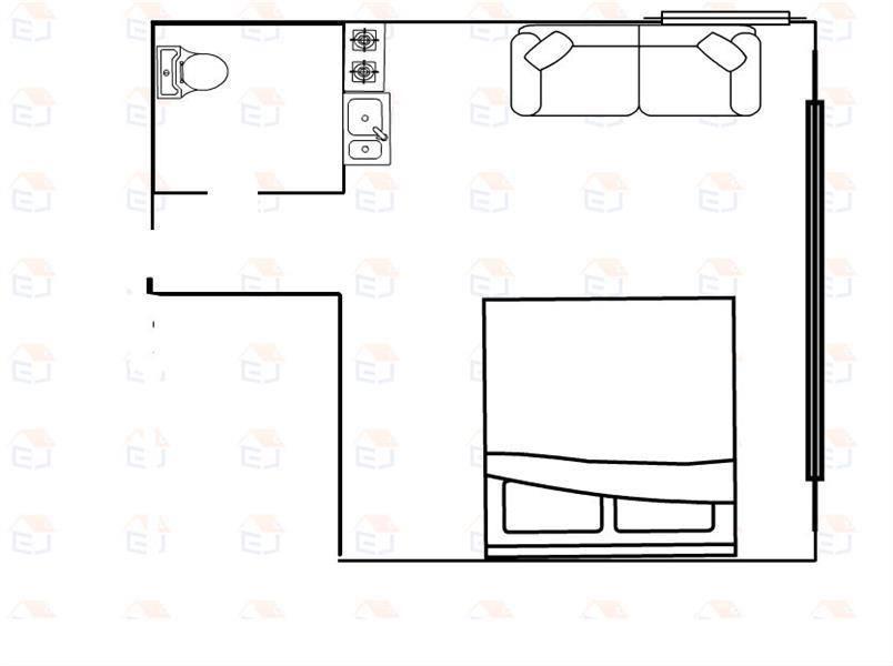 裕华区东方明珠(5层以上)二手房