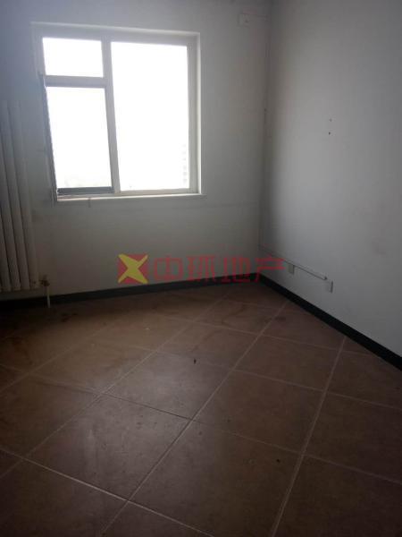 盛世天骄偏门2居室大客厅精装单价低年轻人过渡首选二手房