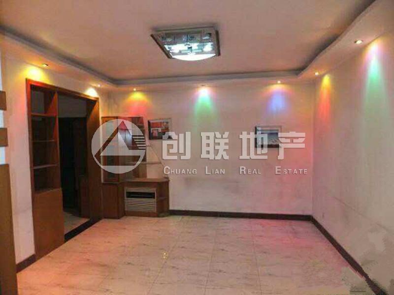 lianjia.房源都景园2室2厅二手房