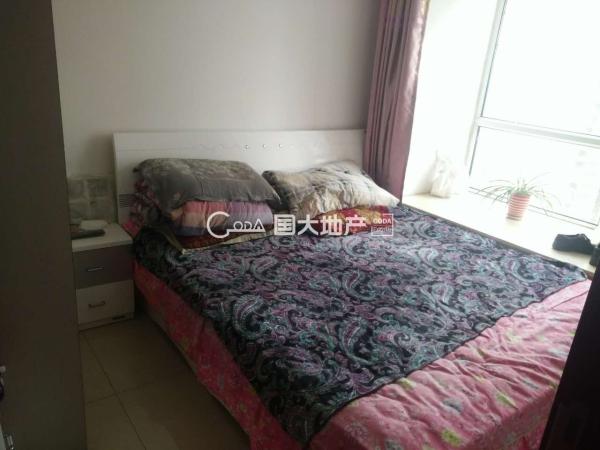 lianjia.房源同祥城南北两居室诚心出售欢迎咨询二手房