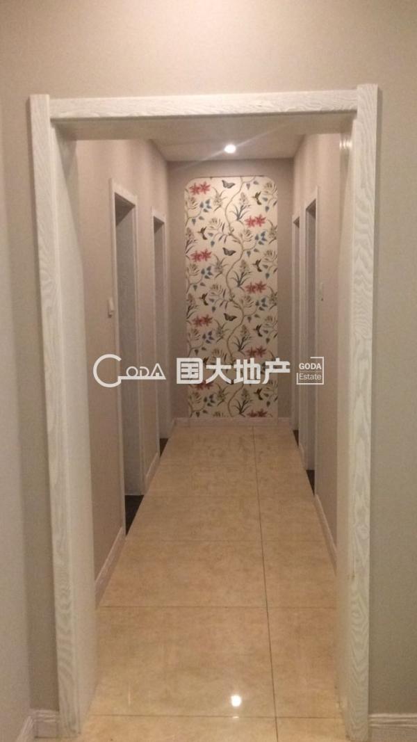 滨河小区颐宁苑(新石中路168号)二手房