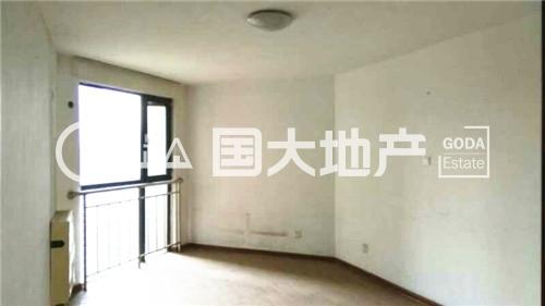 长安花苑(建设北大街26号)高层二手房