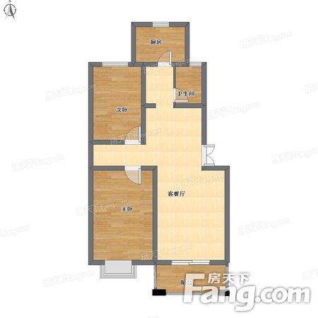 亲亲小镇(ABCD区)(建华北大街398号)二手房