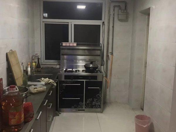 桥东区冀兴花园二手房