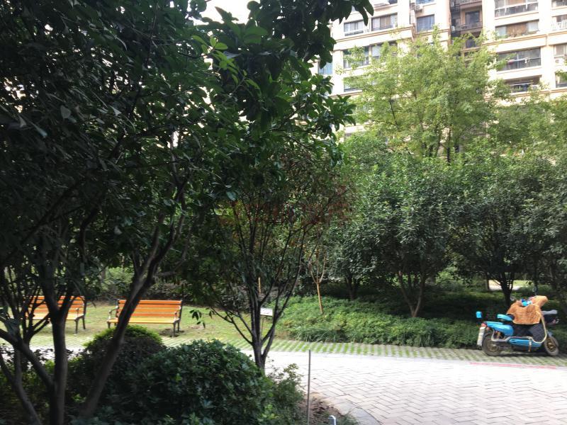 收佣1.5%保利公园九里全新精装3房满二通透户型,二手房