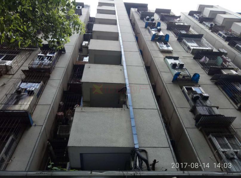花西公寓二手房