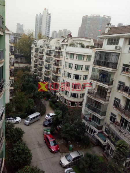 华城新都低层二手房