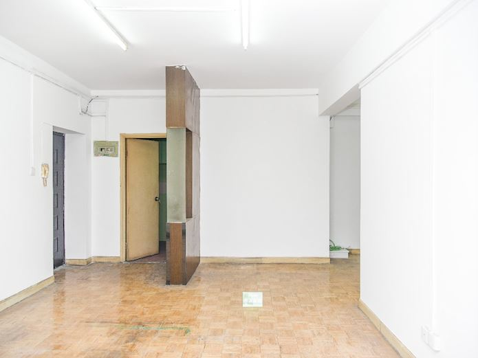 武展东路武广公寓老证《带阳台》简装三房出售二手房