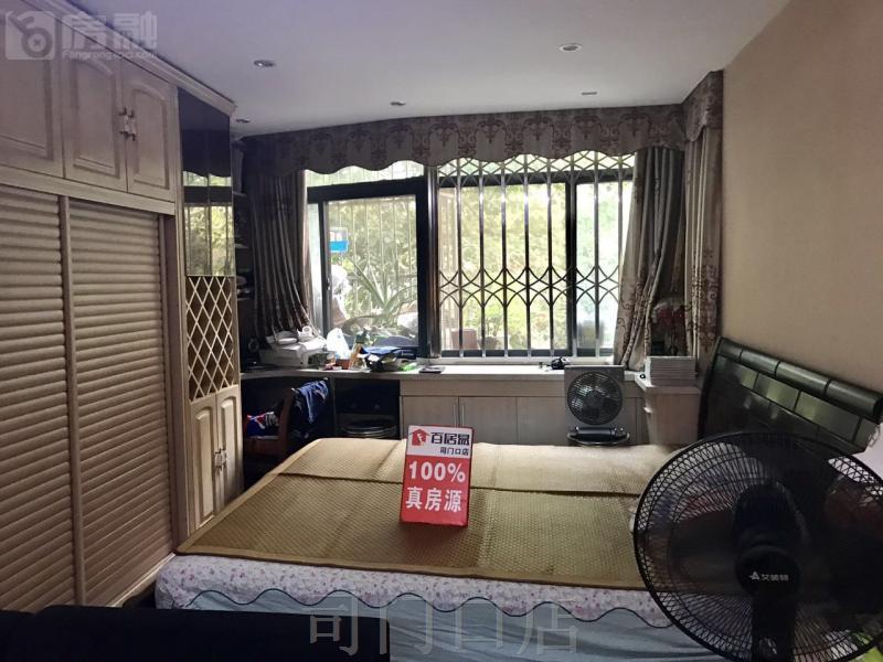 首义小区,居家装修,满两年,中间楼层,二手房