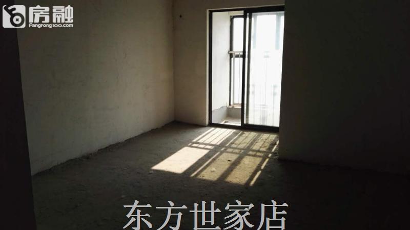 汉口城市广场二手房
