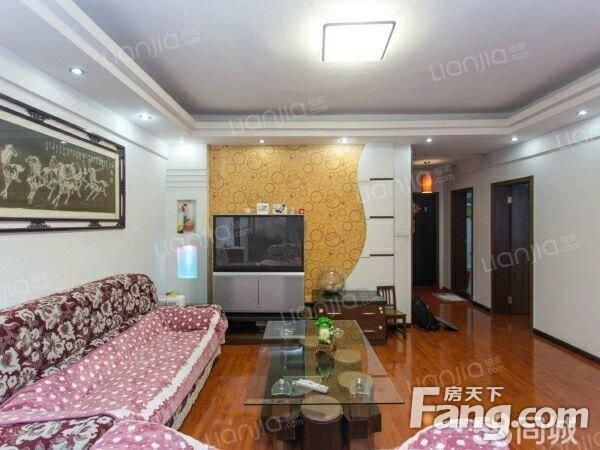 香河公寓二手房