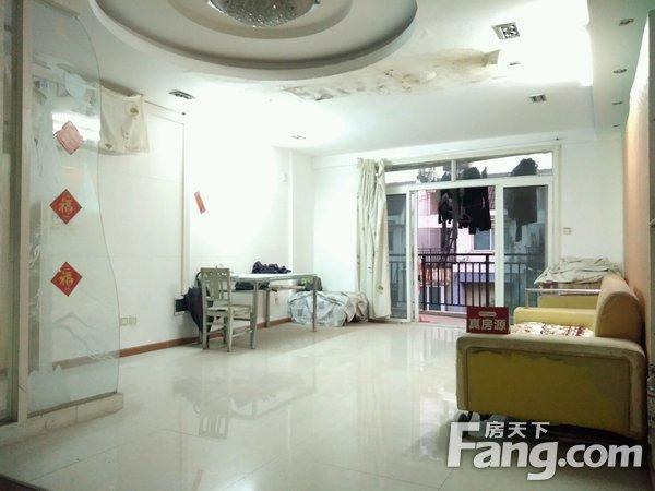 华城新都复式楼单价14500价格可优惠14000也可卖,二手房