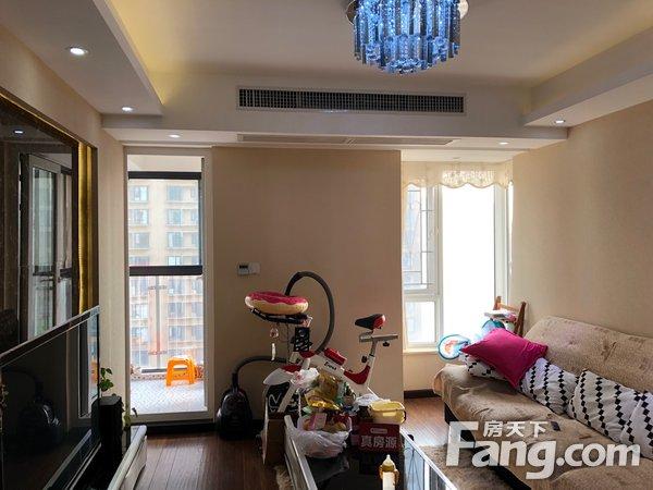 Fang1.5%两房朝南金地物业可随时看房,二手房