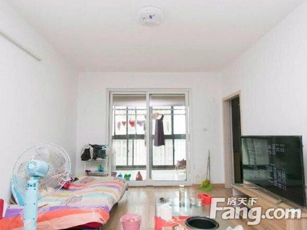 保利时代经典小三房,中间位置,高楼层,业主换房卖!二手房