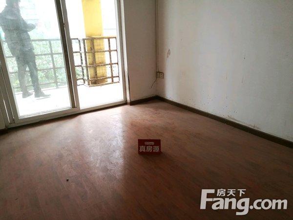 梅南山居单价一万不到正规两房南北通透中间楼层,二手房