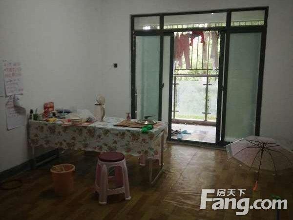 雄楚BRT2号线杨家湾站保利开发正规两室,二手房