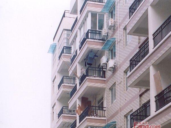 武昌区黄鹤世家1室1厅,二手房